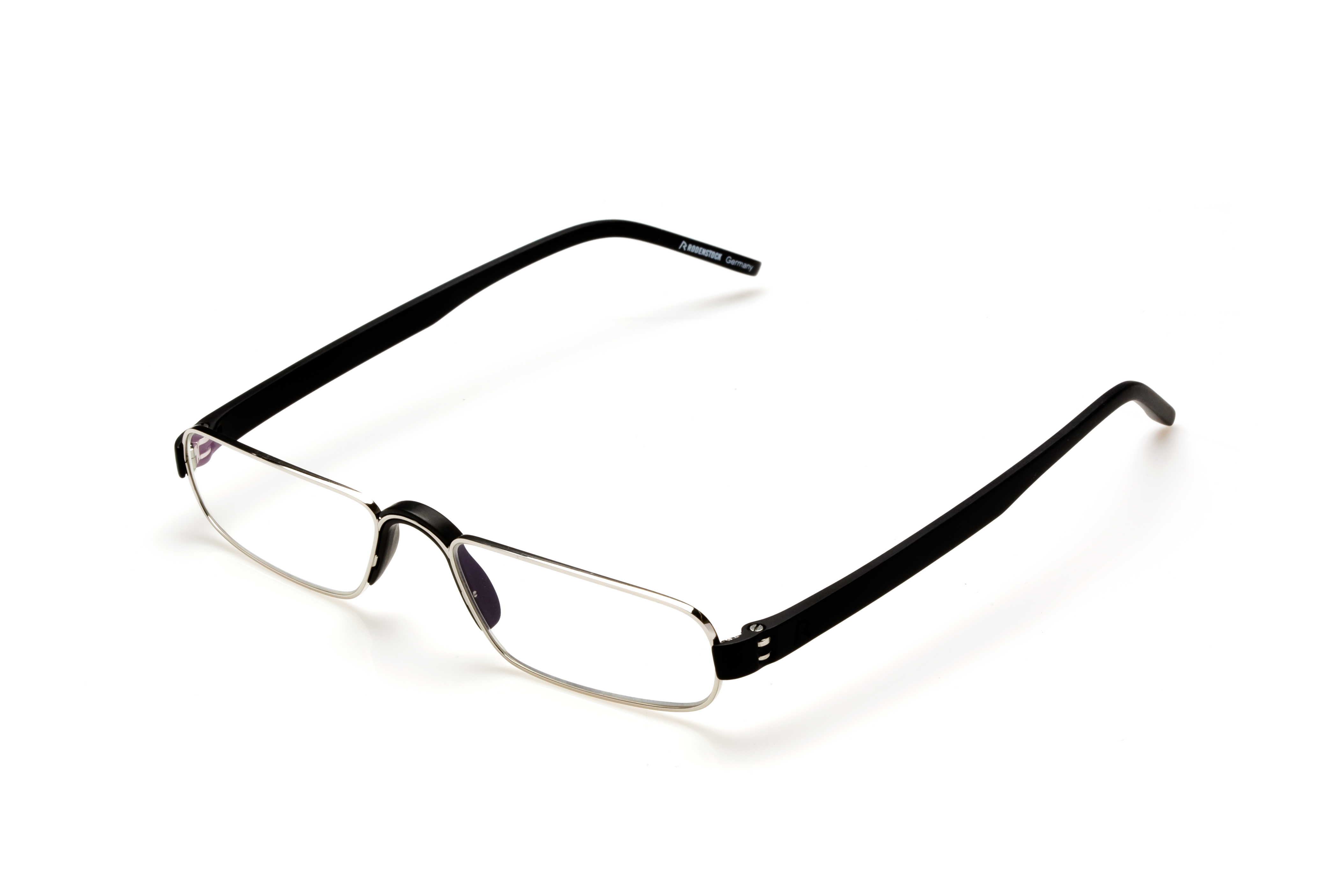 Оправи Rodenstock R2180-K250 (+2.50) A