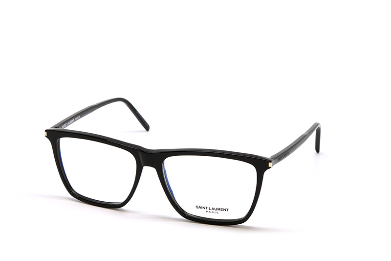 Оправы SAINT LAURENT SL 260-005 56