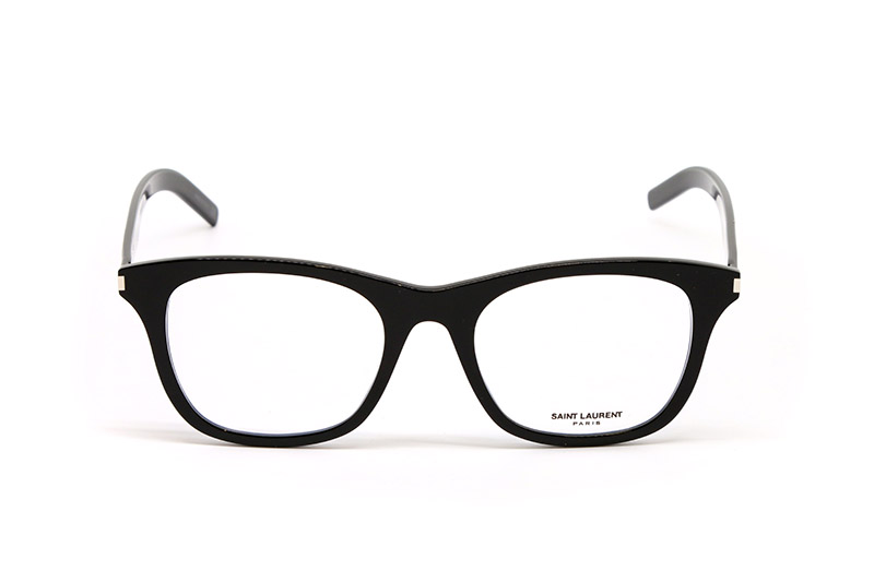 Оправы SAINT LAURENT SL 286 SLIM-004 52