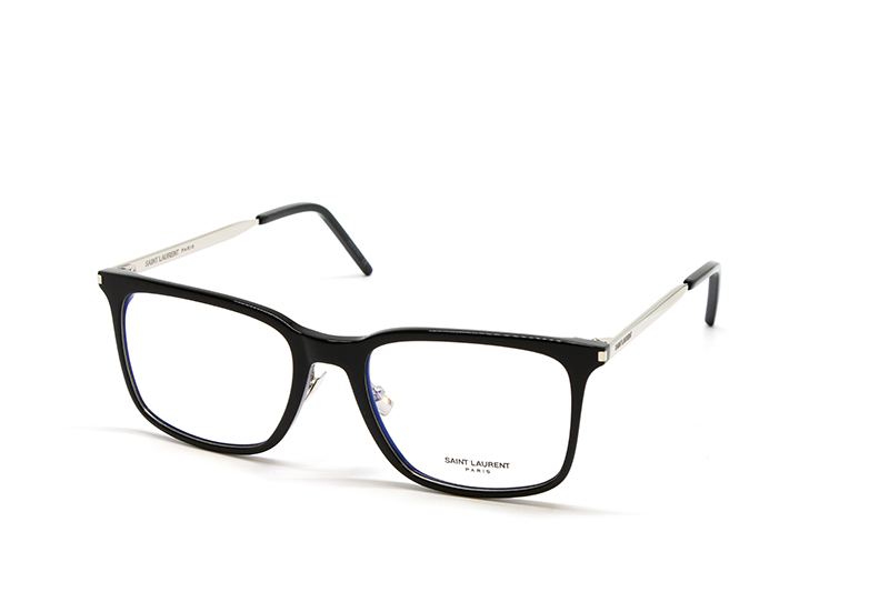 Оправы SAINT LAURENT SL 263-006 55