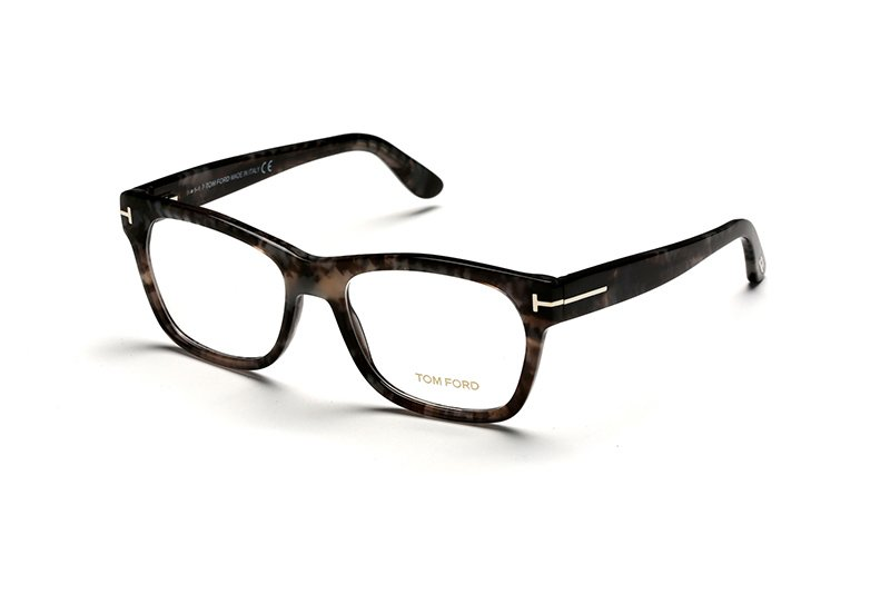 Оправы TOM FORD FT5468 056 55
