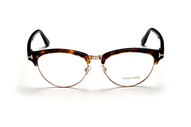 Оправы TOM FORD FT5471 052 53
