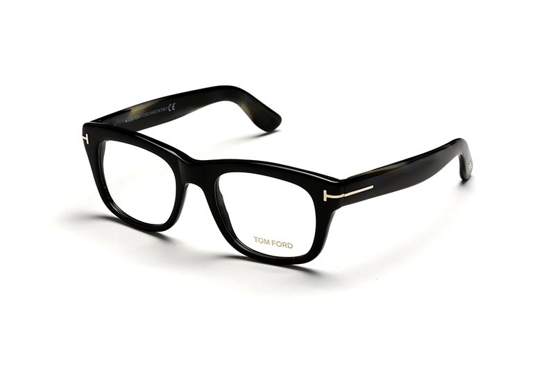 Оправы TOM FORD FT5472 020 51